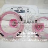 Breast enhancer inserts bra pads for OEM service