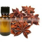 Best selling Organic star anise essential oil from Vietnam