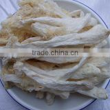 Chinese Mushroom Dried Cultivated Dictyophora
