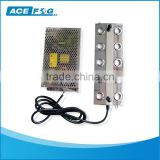 AceFog ultrasonic atomizing transducer
