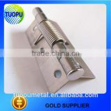 Heavy duty Stainless Steel Spring hinge ,heavy duty Spring door hinges ,Self closing door hinges