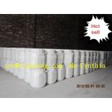 enquiry about  Calcium Hypochlorite