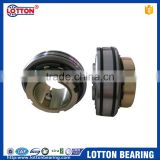 High precision 2603145-ZV Textile Machine Bearing BBY0079