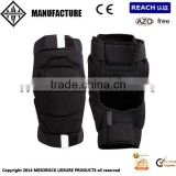 Launch Pro Knee Pads motorcycle knee protector