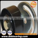 UT5010 Auto-Tensioner Bearing for FIAT IVECO Engine Parts Tensioner Pulley Belt Drive from China Supplier