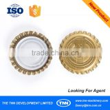 wine ring pull alcohol universal bottle cap