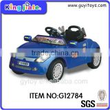 New popular real kids lastest wholesale kids swing car parts