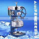 China Supplier Bar Equipment Professional Hand Snow Ice Shaver