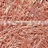 Bulk Cheap copper scrap for sale prices