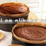 Non-Stick Reusable PTFE Cake Tin Liners