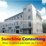 Chinese supplier Assessment Service / tele- interview of the supplier / Certificates Verification Services.