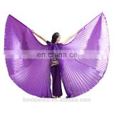 BestDance opening belly dance isis wings for women egypt belly dancing costumes isis wings sale OEM