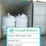 methylamine hydrochloride supplier from china
