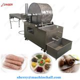 Automatic Injera Making Machine For Sale