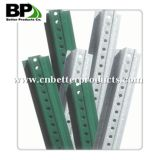 Traffic Sign Posts - Steel Sign Supports & Signal Pole