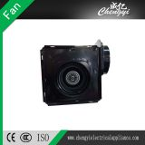 Chengyi Cabinet Fan and Ceiling Ventilator and Ventilating Fan