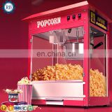 Popular Profession hot air popcorn machine popcorn popper microwave commercial kettle popcorn machine