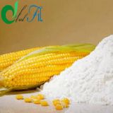 Corn Starch, Maize Starch, Modified Starch