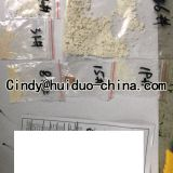 Pure 25B-NBOH from end lab China origin