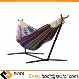 Cheap Hammock Portable Double Hammock with Stand