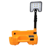 LEHOTEC Portable  LED work light
