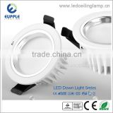 Smd2835 12w led downlight/12 watt led downlight/led downlight 12w