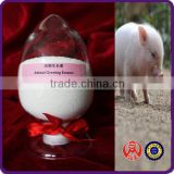 High tech Animal Growing Essence veterinary medicine Animal Growing Essence Animal Growing Essence veterinary medicine