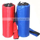 Top quality thermos bottle bag
