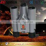 outdoor christmas laser lights paper cardboard binoculars Photo telescope 3g security camera