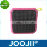 Factory price mini speaker,professional speaker bluetooth