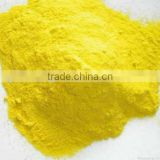 PAC 30% powder for waste water treatment / Poly aluminium Chloride 29 30