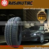 155/80R13 15570R13 165/70R13 175/70R13 185/70R13 passenger car tires 12inch radial car tires