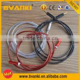 wholesale monitor audio speaker cable rca audio cable extension audio video cable used from cctv camera and dvr home audio syst