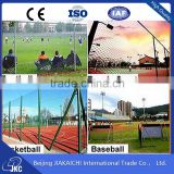 Sport Net Baseball Fence Netting Basketball Court Fence