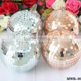 Hot sale decorative wedding ball,disco ball for wedding party home&hotel decoration(MWB-001)                                                                         Quality Choice