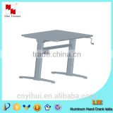 height adjustable desk legs office desk legs height adjustable sofa leg