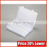 Eyelashes Plastic Tray, Custom Made PP Insert Boxes Supplier Manufacturer