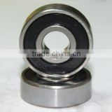 ceiling fan bearing,factory bearings, deep groove ball bearing 6209