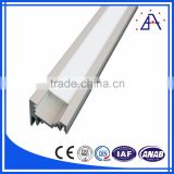 Brilliance Best Quality Aluminum Led Lamp Heatsink