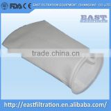food grade white mineral oil filter bag