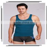 Polyester adjustable weight fashion vest