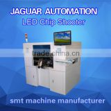 Top-6 LED pick and place machine for PCB Assembly