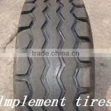 10.5/75-15.3 11.5/80-15.3 12.5/80-15.3 implement tyre/ tire