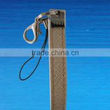 custom mobile phone chain