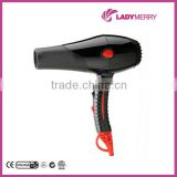 Professional Blow Dryer LM-5501 with AC Motor Salon Use Equipment Hair Dryer