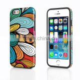 2 in 13D printing cover for iphone 6 cases for apple coat TPU material personalized