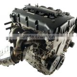 NEW ENGINE GASOLINE G4KC EURO-4 ASSY-SUB COMPLETE SET FROM MOBIS FOR VEHICLES 2005-09 MNR