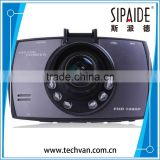 "SPD109 Original Novatek G30 Full HD1080P 2.7"" Car DVR Vehicle Camera Video Recorder Dash Cam G-sensor HDMI"