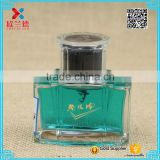 80ml fancy glass ink packaging bottle for european market                                                                                                         Supplier's Choice