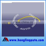 S12-8112523---Control cable - wind,Chery auto spare part
